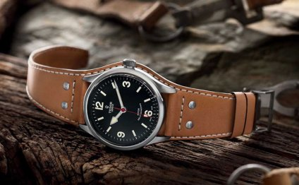 5 Best Field Watches for Men
