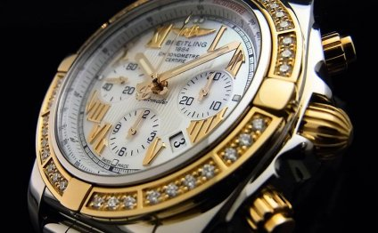 Best-Breitling-Replica-Watches
