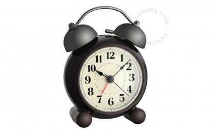 Alarm clock nostalgia mini