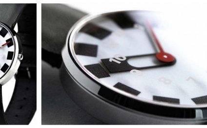 Getz-watch3.jpg