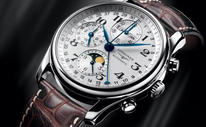 Hot Sale Longines Tradition