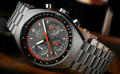 Luxury watches for men 2015