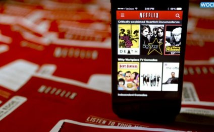 Shomi Movies: Top 10 Films On