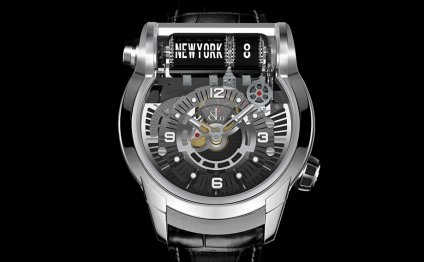 BaselWorld 2013: Best of Show: