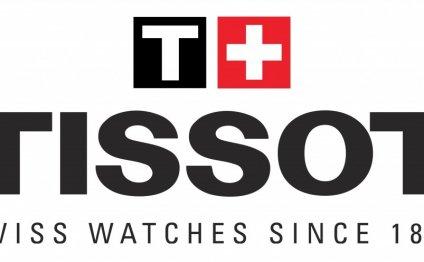 Tissot-logo-1024x496