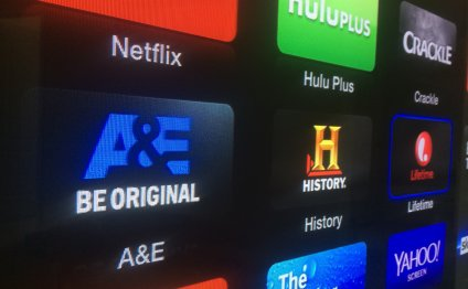 How to Watch History Channel?