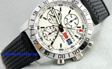 Chopard Chronometer