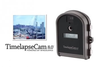 From Ponies to ProjectCam: The History of Time Lapse Photography
