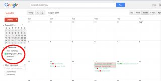 google-calendar-law-billing2