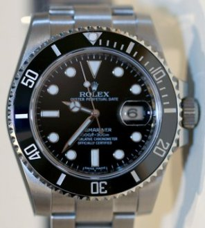 Guide To Buying Your First Rolex Part 1:brWhen To Buy Watch Buying