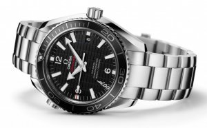What is the best wrist watches?