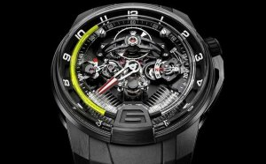 World best wrist Watches