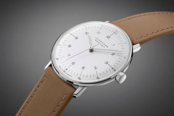 Slim Watches Are In For 2016