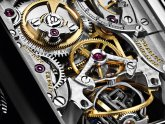 Best watch Movements in the world