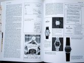 Books About Watches