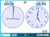 Free Timer for Classroom