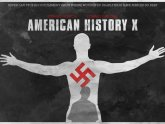 Watch American history x Online free English