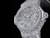 What is the best Watch in the World?