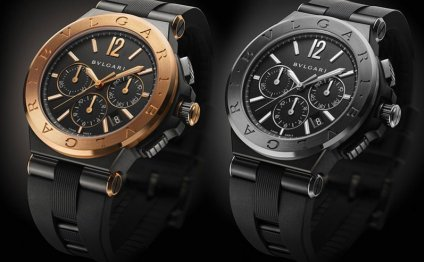Best Watch companies in the world