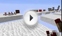 7 Awesome Types of Redstone Clocks in Minecraft