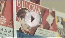 Bulova Military Watch Collection: History & Design
