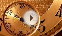 chronometers.wmv