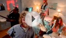 Spin Doctors - What Time Is It?