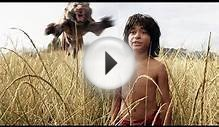 "The Jungle Book (full ""movie) watch online stream"