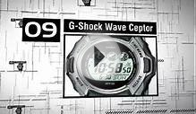 Top 10 G-Shock Watches - The Essential Top Ten G Shock