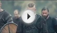 Vikings Trailer History channel - Online