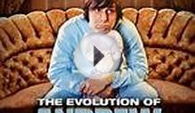 Watch Evolution of Andrew Andrews (2012) Free Online